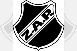 Hans de Koning nieuwe hoofdtrainer ZAP