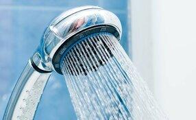 Watertekort blijft, extra actie tegen verzilting