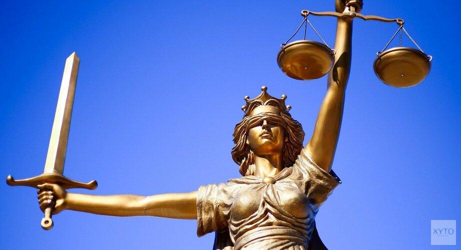 Oplichter uit Wieringerwerf krijgt 17 jaar cel in Verenigde Staten
