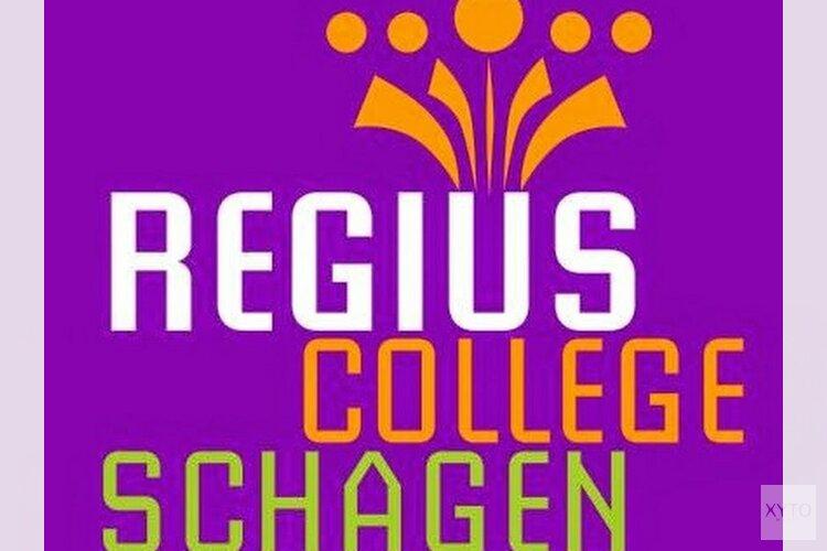 Regius College in Schagen begint nieuw schooljaar in rouw na verkeersdrama