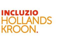 Schoolmaatschappelijk werk ook dit schooljaar bij Wijkteam Hollands Kroon