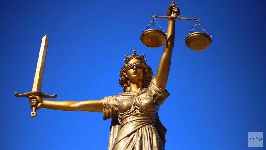 Verdachte (20) dodelijk ongeluk Anna Paulowna langer vast