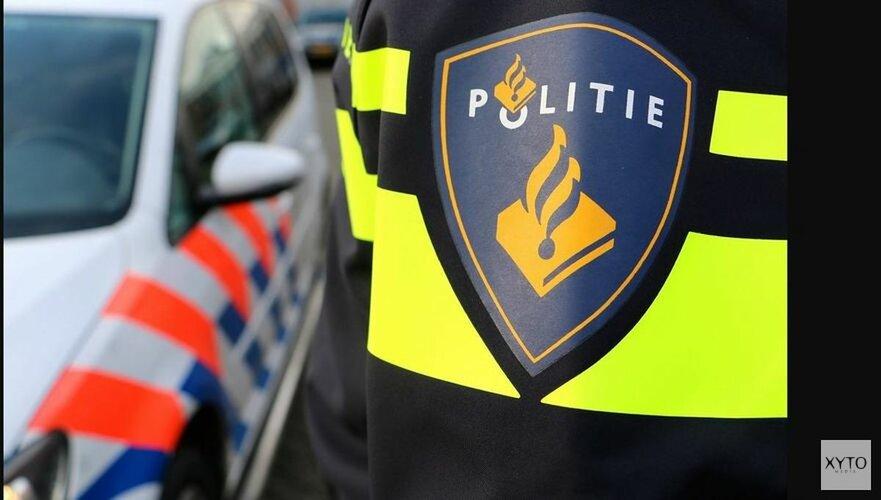 Toch akkoord over nieuwe politie-cao: acties van de baan