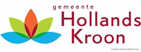Kreileroord overhandigt 260 handtekeningen tegen extra logies arbeidsmigranten