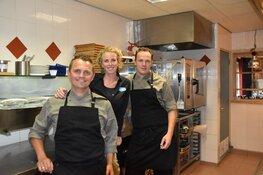 Restaurant Bij Ons Thuys krijgt broertje in Den Oever