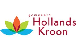 'Cybercrime-ontbijtje' in Hollands Kroon