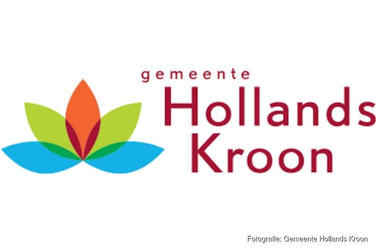 Inzet administratief ondersteuners in Hollands Kroon groot succes