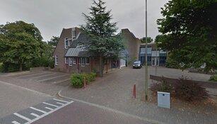 Woningbouw op locatie voormalige gemeentehuis Wieringen, denkt u met ons mee?