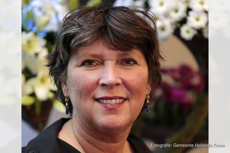 Rian van Dam voorgedragen als nieuwe burgemeester van Hollands Kroon