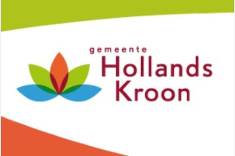 Dorpsraad blij: geen nieuwe 'Polenpensions' in Kreileroord