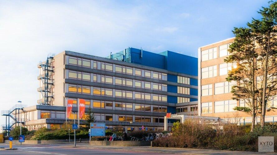 Noordwest Ziekenhuisgroep plat door grote storing: alle afspraken en operaties geannuleerd