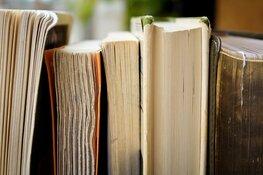 Bibliotheek op School ook voor volwassenen