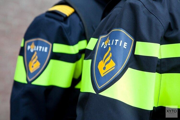 Politie: 'Gestoken meisje (15) Barsingerhorn maakt het naar omstandigheden goed'